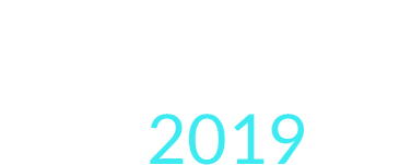 October Event 2019