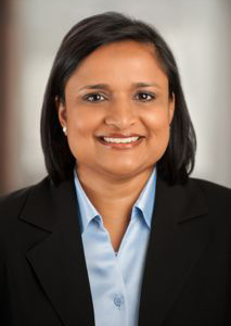 Nikky Contractor, PhD