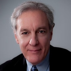 Marvin H. Berman