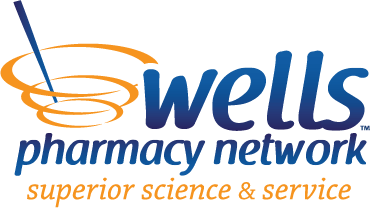 Wells Pharmacy Network