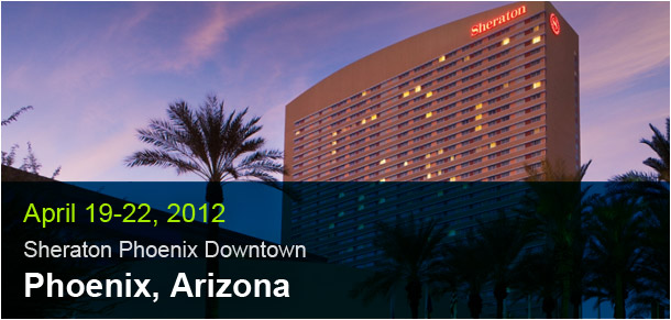 Anti Aging Conference Las Vegas_2011