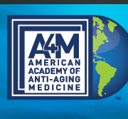 The American Academy of Anti-Aging Medicine Conference