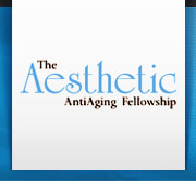 Fellowship In Anti-Aging and Regenerative Medicine