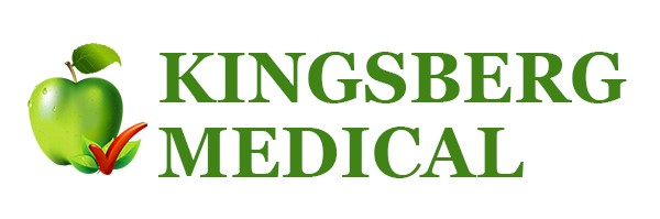 Kingsberg Medical Group