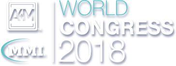 A4M MMI 26th Annual World Congress