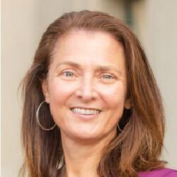 Kelly Engelmann, FNP-BC, MSN, MSMS, FAAFM, ABAAHP