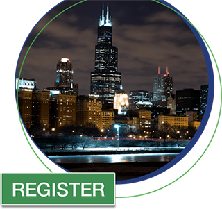 Chicago BHRS Event - September 2017