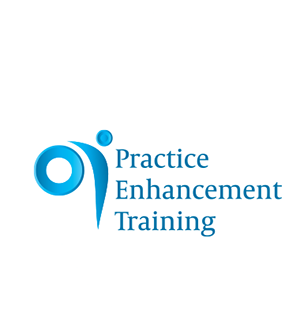 Practice Enhancement Training