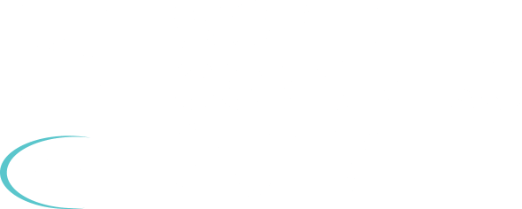 World Congress - Las Vegas, NV 2017