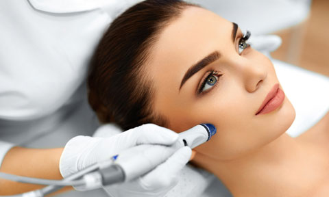 Image result for aesthetic medicine
