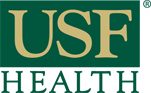 USF Masters