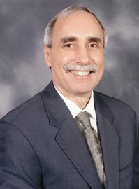 Dwight McKee, MD