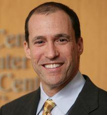 Aaron E. Katz, MD