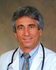 Robert Jay Rowen, MD