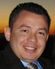 Leonardo Gonzalez,  MD