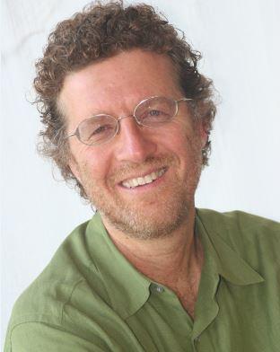 Isaac Eliaz, MD,  L.Ac., M.S.
