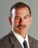Jorge R. Miranda-Massari, MD