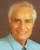 Khalid Mahmud, MD,  FACP