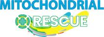 Mitochondrial Rescue