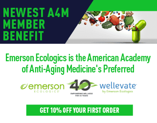 Partner of the Month - Emerson Ecologics