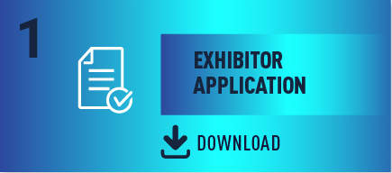 Exhibitor Application Download