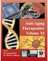Anti-Aging Therapeutics, vol. 11