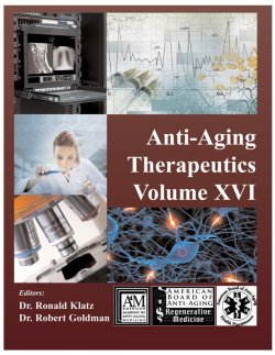 Therapeutics Vol. 16