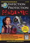 Infection Protection Pandemic