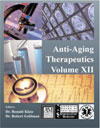 Anti-Aging Therapeutics, vol. 12