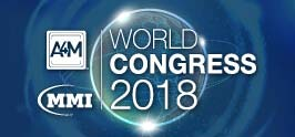 26th Annual World Congress