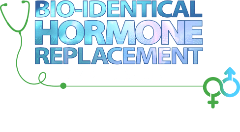 Bioidentical Hormone Replacement Symposium