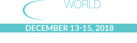 2018 World Congress